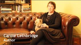 carole lethbridge online dating